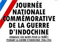 Guerre d'Indochine 1946-1954