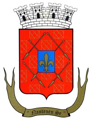 Tourrettes-sur-Loup Logo