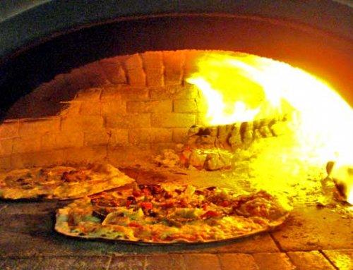 PROVENCE PIZZA