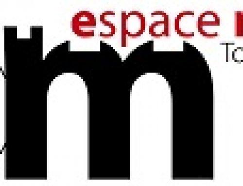 Réouverture prochaine de l'Espace Muséal