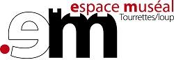 Fermeture Espace Muséal
