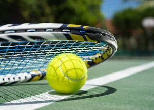 Tourrettes Tennis Club - informations estivales