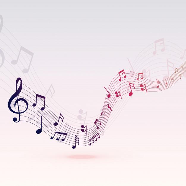 Concert Chorale Québécoise