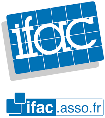 Activités IFAC - Périscolaire et Mercredis