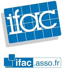 IFAC - Périscolaire & Mercredis janv/fev 2019