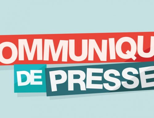 Communiqué de Presse annulation corso fleuri 2018