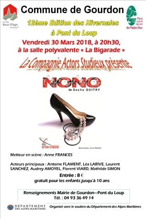 2018-03-theatre-nono-bigarade