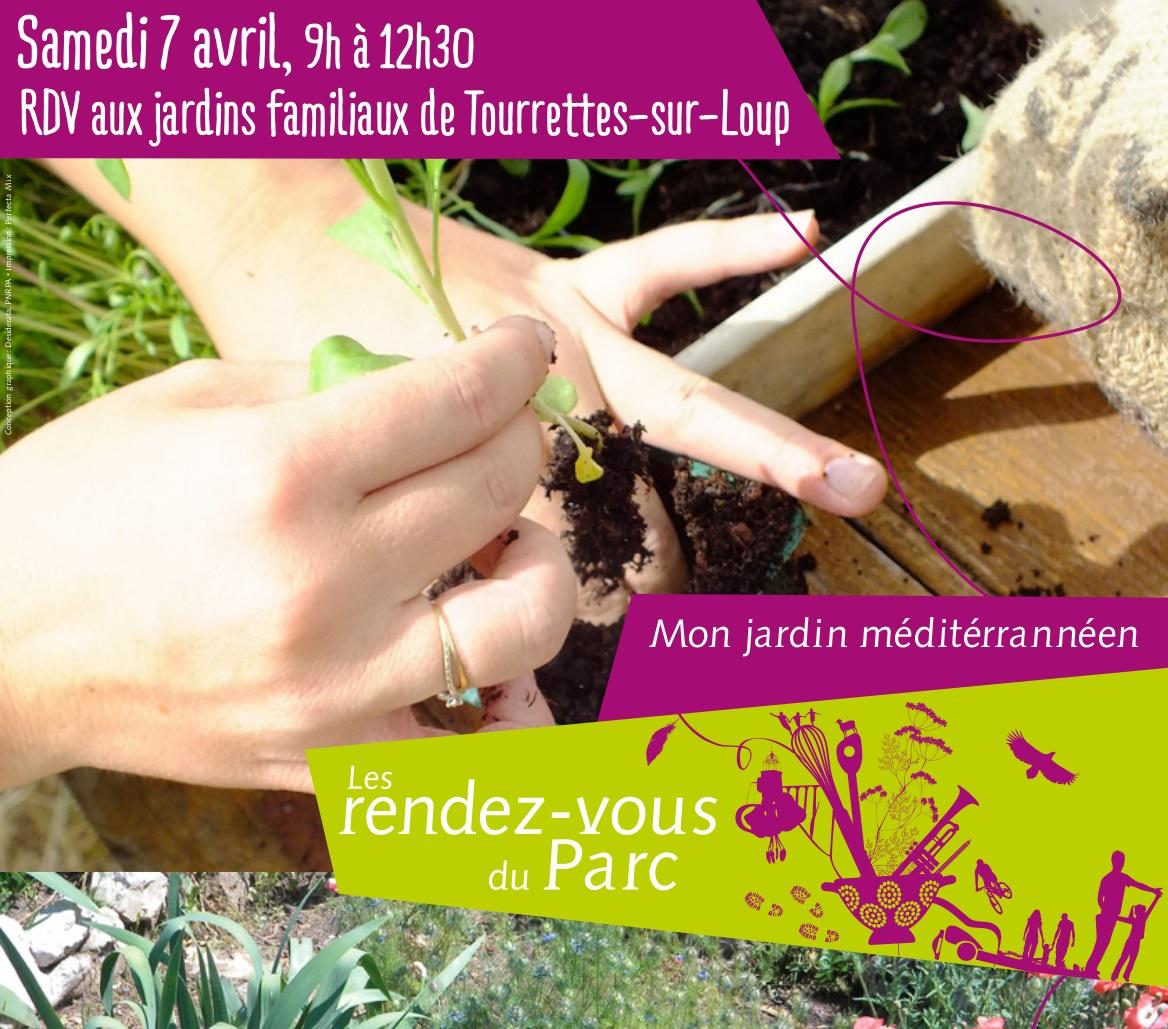 2018-jardin-d-aqui-bandeau