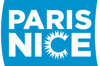 PARIS-NICE - stationnement & circulation