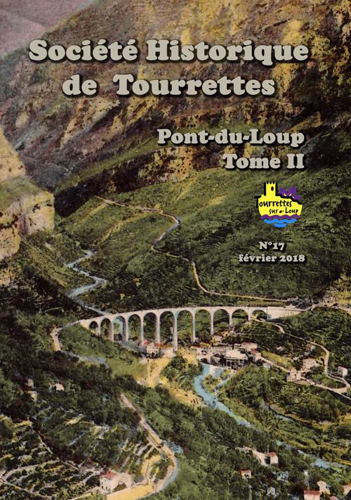 Assemblée générale - Société Historique de Tourrettes