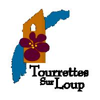 LOGOTSL200transp
