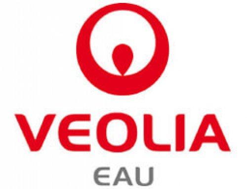 Permanence Veolia Eau  – Jeudi 11 oct