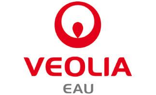 Veolia Eau mobile - jeudi 29 mars