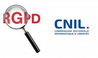 Réunion d'information associations & entreprises nouveau Règlement européen