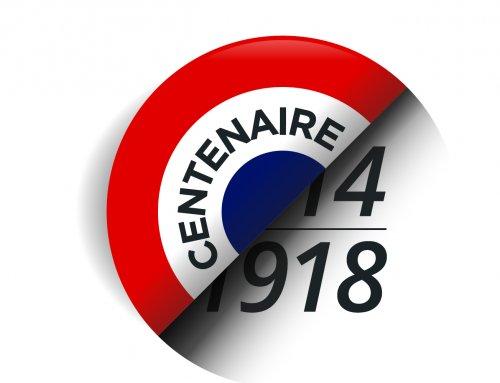 Le Label «Centenaire» attribué au village