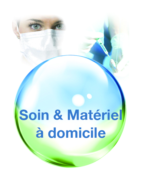 Proximed Maintien A Domicile