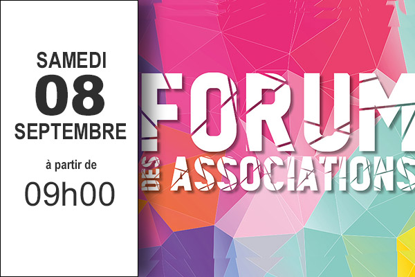 2018 09 08 ForumAssos
