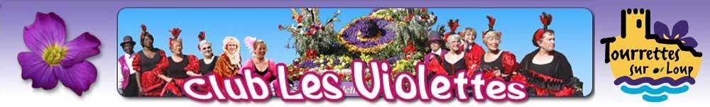 Club_violettes-entete