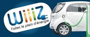 WIIZ-borne-recharge