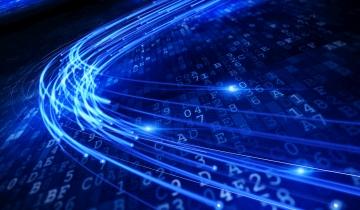 D'ici fin 2020, tous les Tourrettans vont pouvoir découvrir les joies de la vitesse numérique !