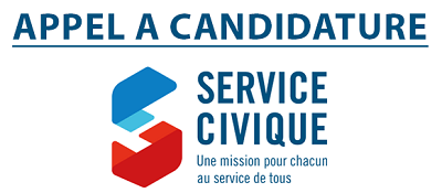 Service Civique   Urgent ! 2 Offres de Missions à l'école de Pont-du-Loup