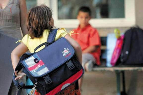 La mairie sollicite la réouverture d'une classe en maternelle