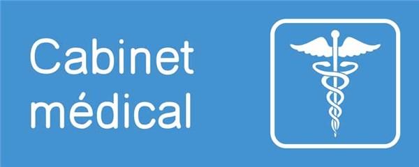 logo-cabinet-medical