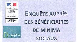 minima-sociaux