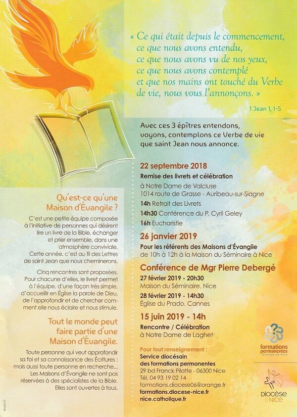 paroisse-lettre-saint-jean-02