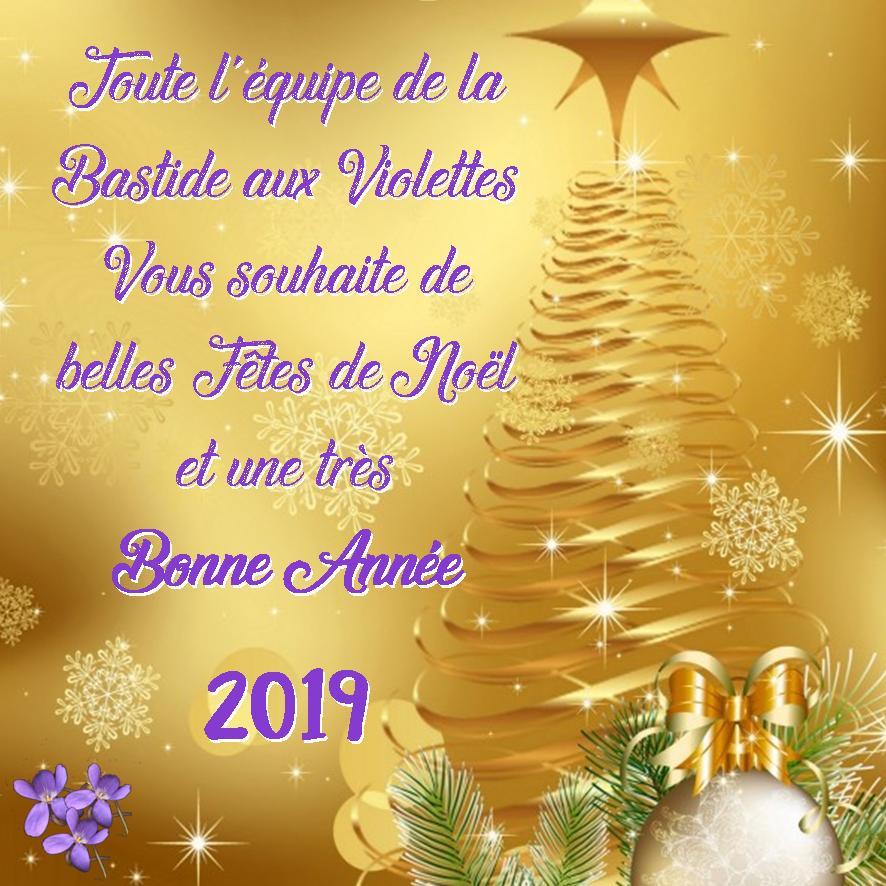 2019-voeux-bastide