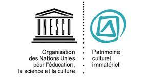 Les savoir-faire liés au parfum de Grasse inscrits au patrimoine de l'Humanité