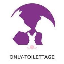 Only Toilettage