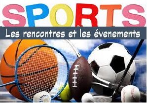 agenda-sport