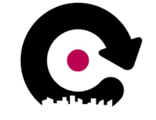 L'actualité de Tourrettes sur CityWall