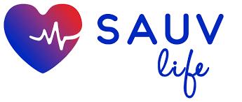 « Sauv Life » l'application qui peut sauver la vie