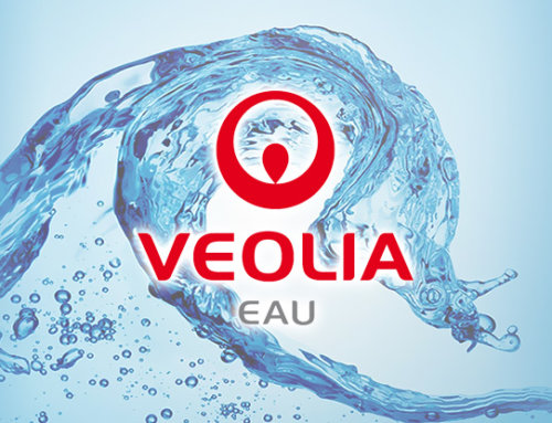 Permanence Veolia