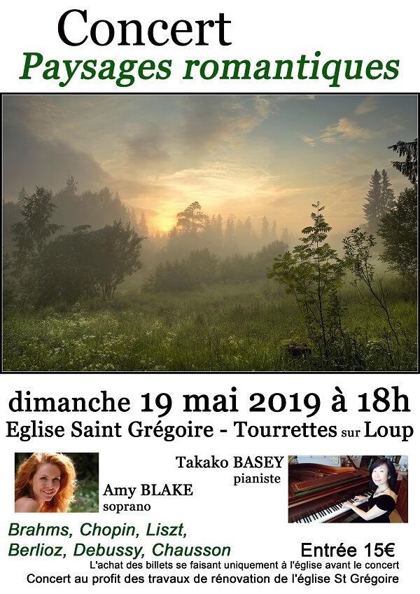 concert 19-mai