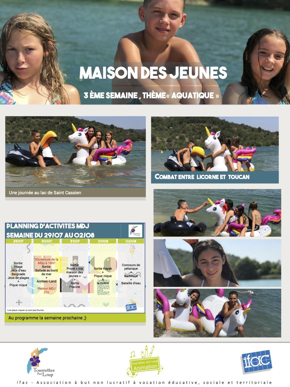 Newsletter Mdj Sem3 Ete19 [1]