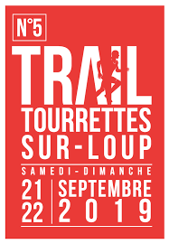 Trail TSL 5e éd