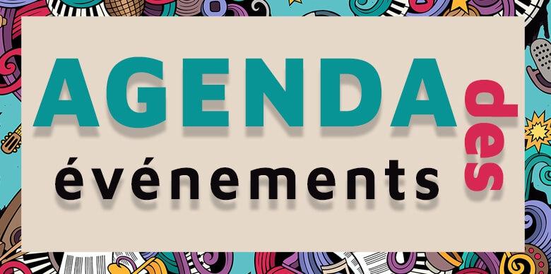 agenda_TSL