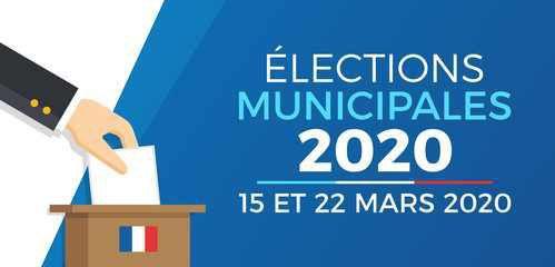 municipales2020