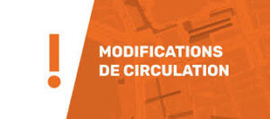 Circulation Modifications