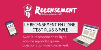 www.le-recensement-et-moi.fr
