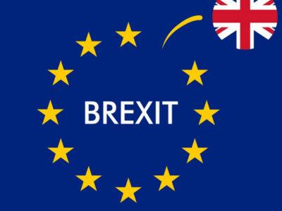 Brexit 0