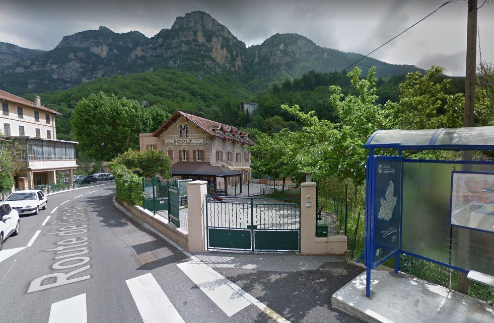 Ecole Pdl
