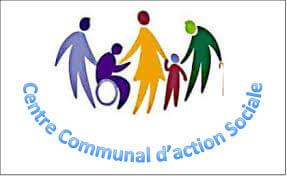 CCAS - Accueil du public à partir du 11 mai