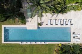 Communiqué de l'ARS pour les hébergeurs ayant une piscine ou un spa