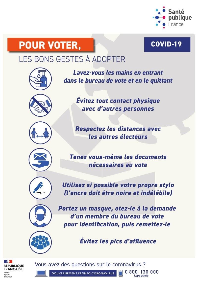 a4-vote-covid-2020-6f2b8