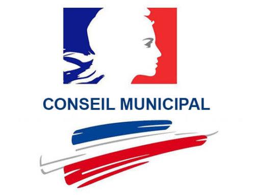 Conseil municipal du 4 juillet, élection du maire et des adjoints