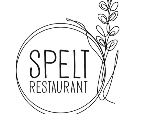 SPELT Restaurant- Nouveau à Tourrettes !